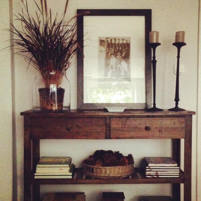 Deko Kommode Wohnzimmer ~ Alle Ideen für Ihr Haus Design und Möbel