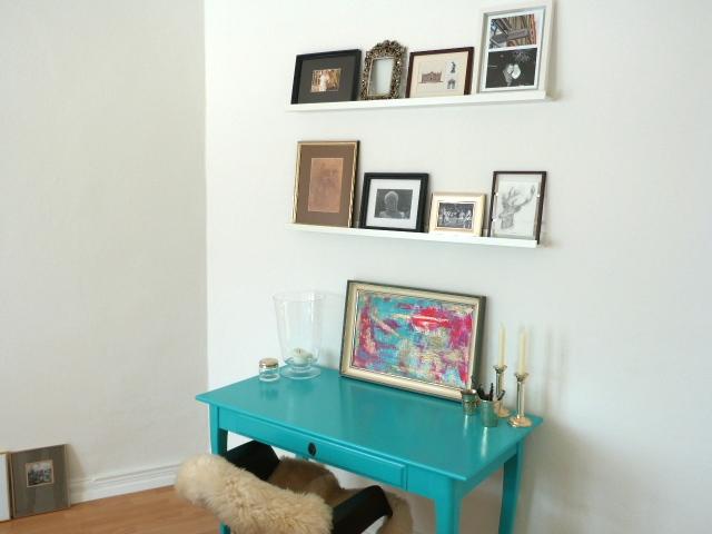 darf ich vorstellen mein wohnzimmer. Black Bedroom Furniture Sets. Home Design Ideas
