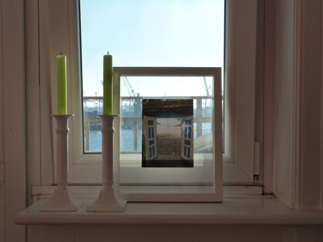 Details Fenster