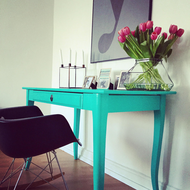 Tulpen Ikea Leksvik