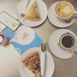cafe schmidt herzhaft