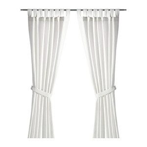 lenda-curtains-with-tie-backs-pair-white__0184957_PE336821_S4