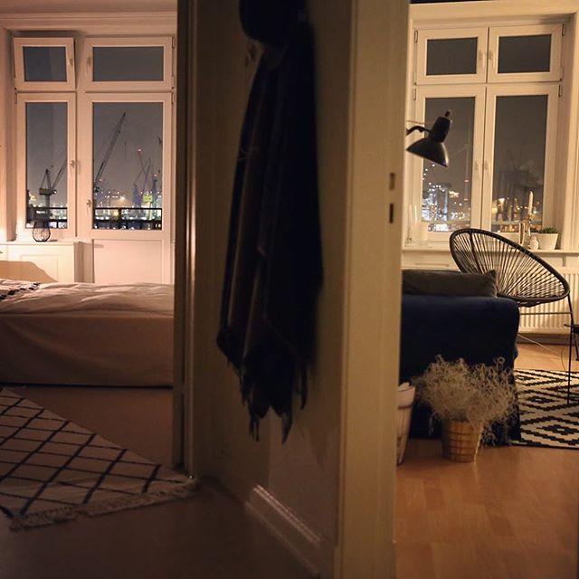 Window-️