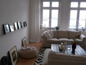 Wohnzimmer seitlich
