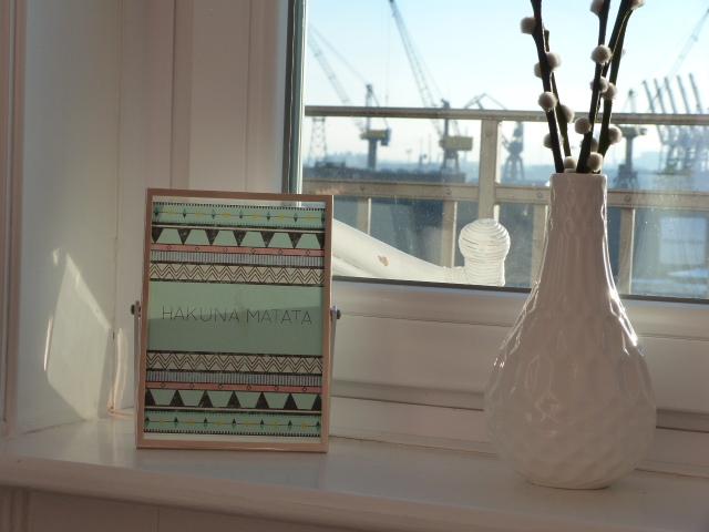 Details Fenster 2