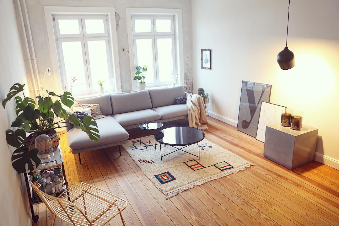 sofazeit ist hygge zeit werbung elbgestoeber. Black Bedroom Furniture Sets. Home Design Ideas