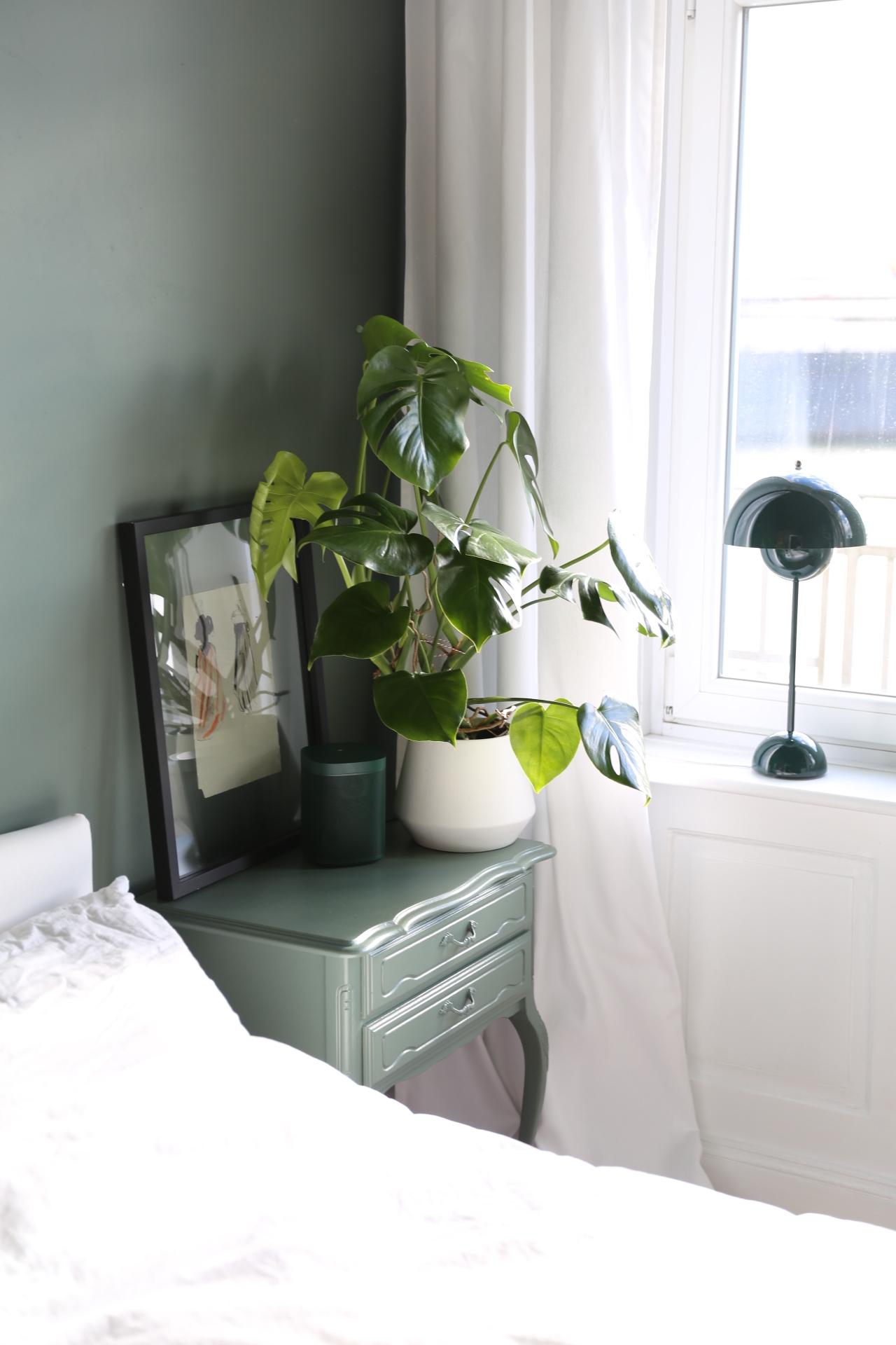Sonos grün