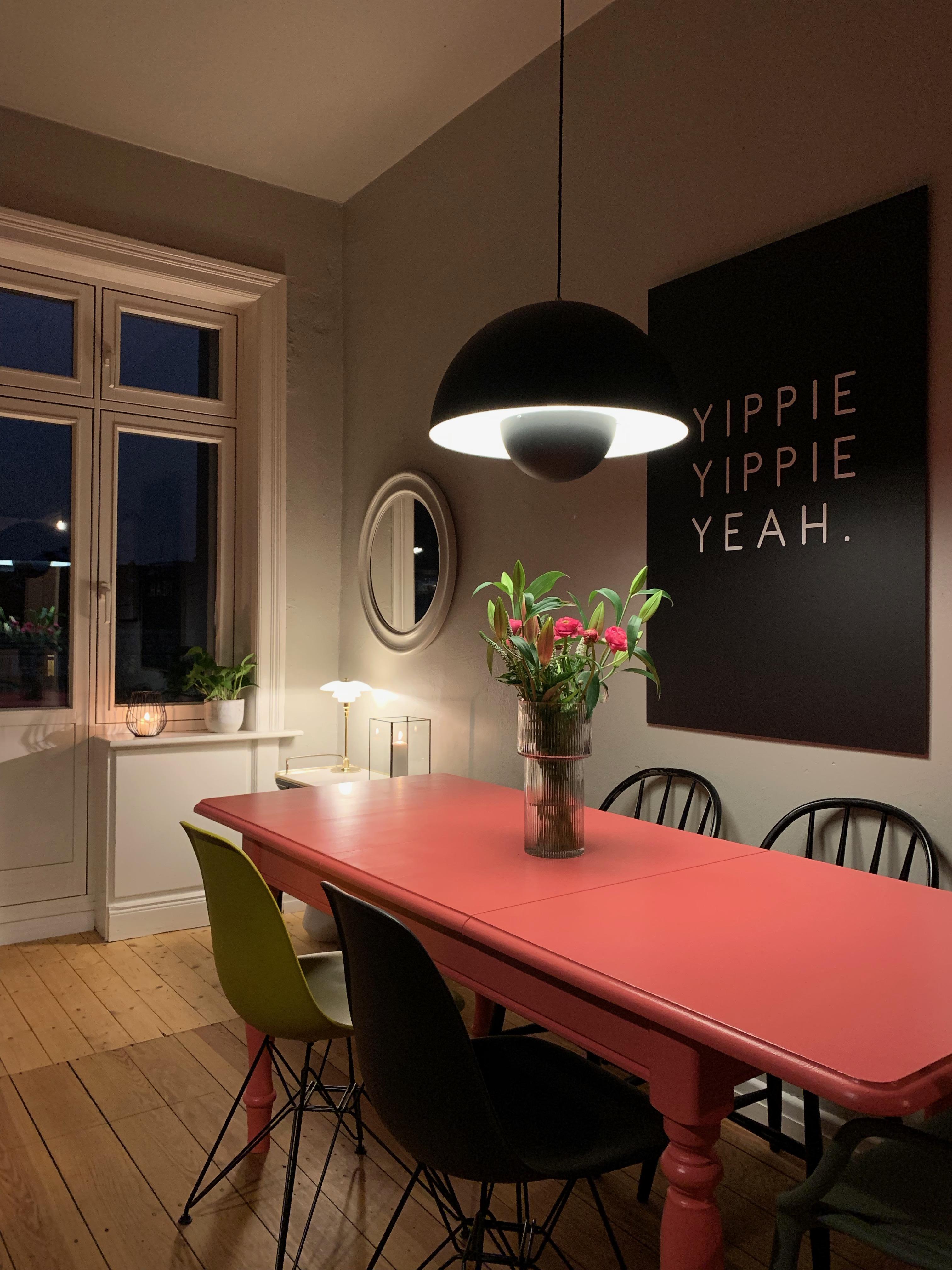 Farbe In Der Wohnung Ein Paar Tipps Zur Auswahl Der Richtigen Wandfarbe Farbe Elbgestoeber