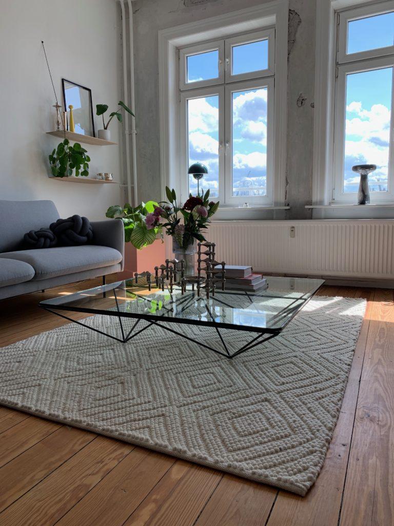 elbflunder teppich